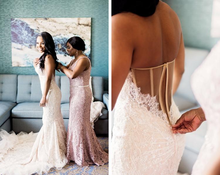 Elegant-Wedding-Jessica-Quincy-Pharris-Photo.png