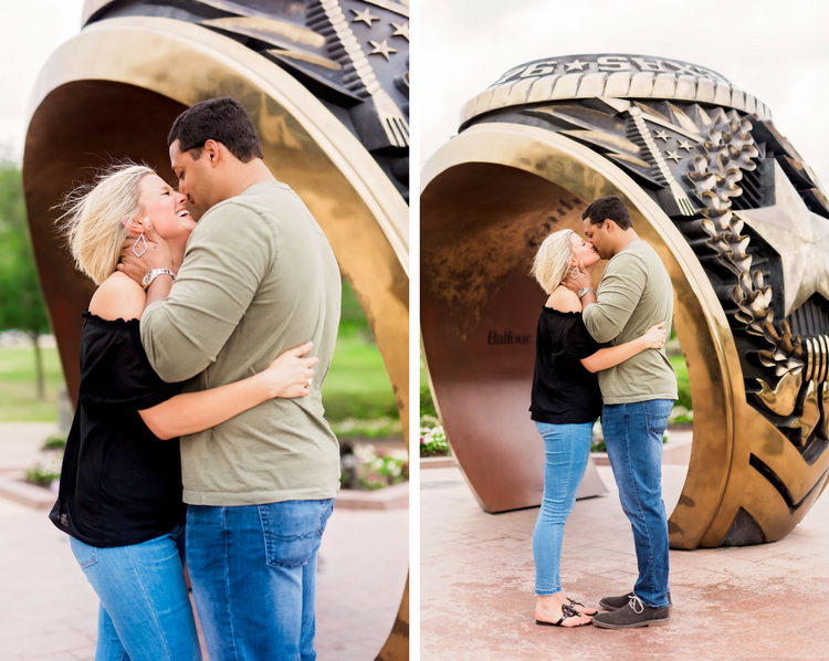 Roy-Kailee-Engagement-Pharris-Photography1.png