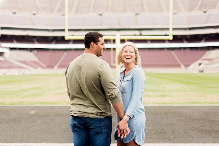 Roy-Kailee-Engagement-Pharris-Photography13.jpg
