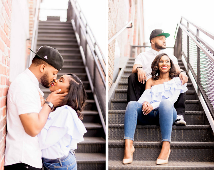Bennett-Engagement-Pharris-Photography2.png