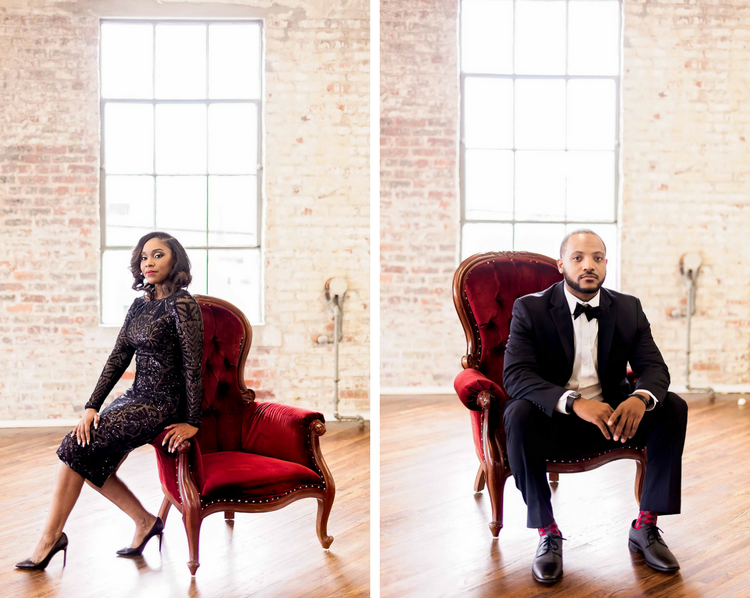 Bennett-Engagement-Pharris-Photography3.png