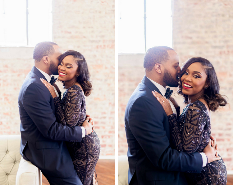 Bennett-Engagement-Pharris-Photography4.png
