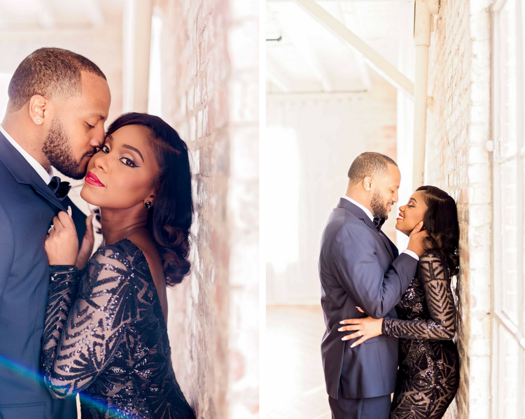 Bennett-Engagement-Pharris-Photography5.png