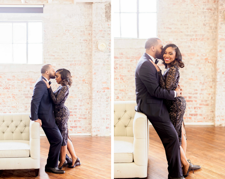 Bennett-Engagement-Pharris-Photography6.png