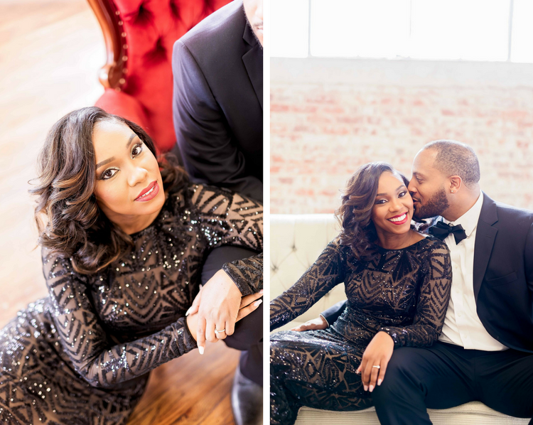 Bennett-Engagement-Pharris-Photography7.png