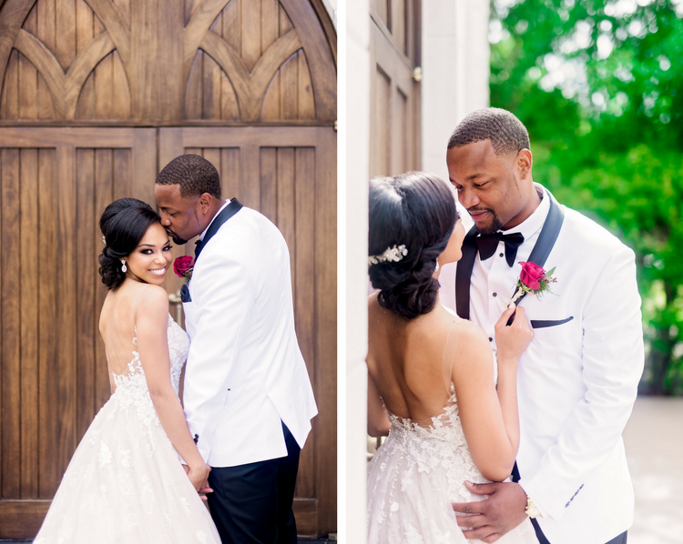 Taylor-Anthony-Wedding-Pharris-Photography14.png