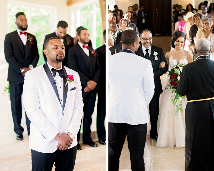 Taylor-Anthony-Wedding-Pharris-Photography19.png