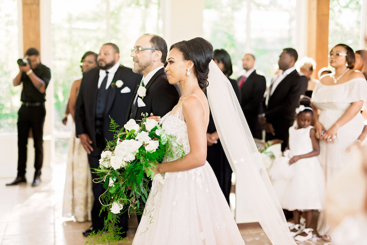 Taylor-Anthony-Wedding-Pharris-Photography53.jpg