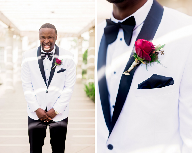 Taylor-Anthony-Wedding-Pharris-Photography2.png