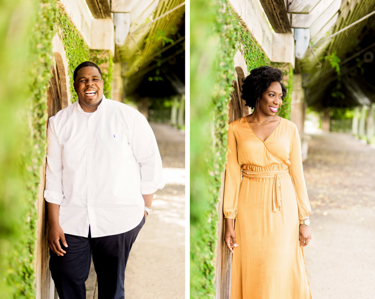 Kaala-Calvin-Pharris-Photography13.png