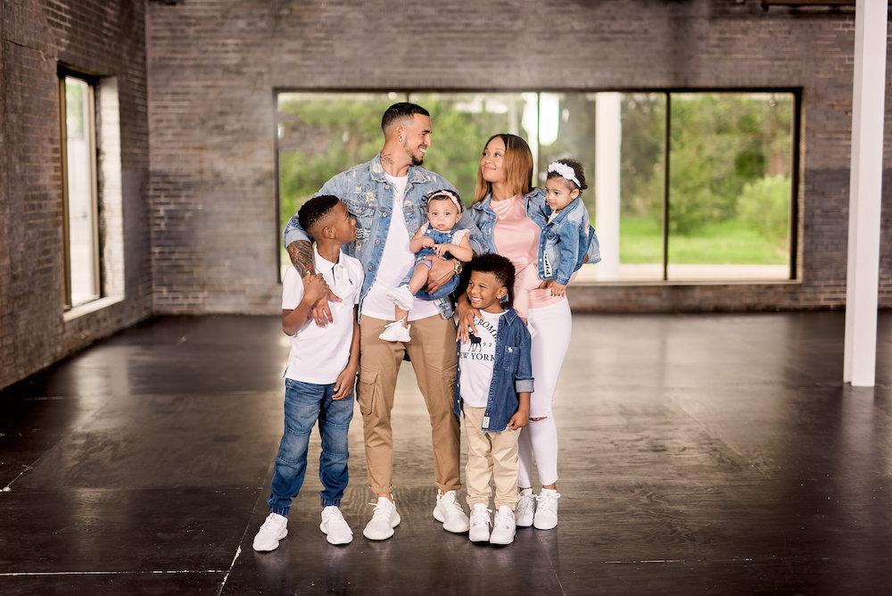 Lopez-Family-Pharris-Photography36.jpg