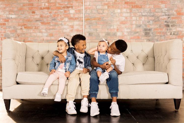 Lopez-Family-Pharris-Photography17.jpg