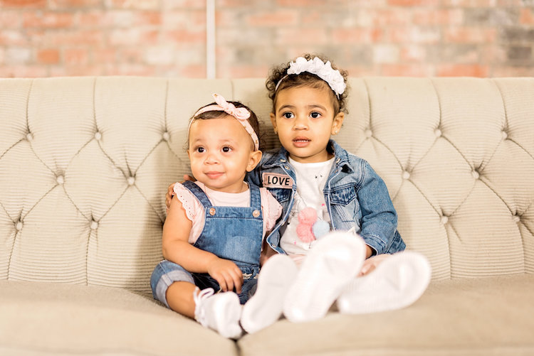 Family Session- Family Portraits- Pharris Photography- Texas Photography- Lopez Family