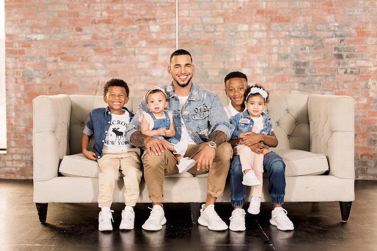Lopez-Family-Pharris-Photography26.jpg