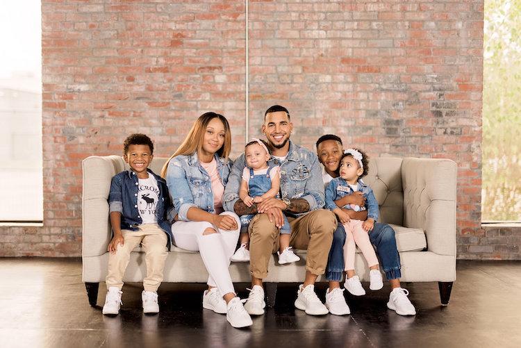 Lopez-Family-Pharris-Photography29.jpg