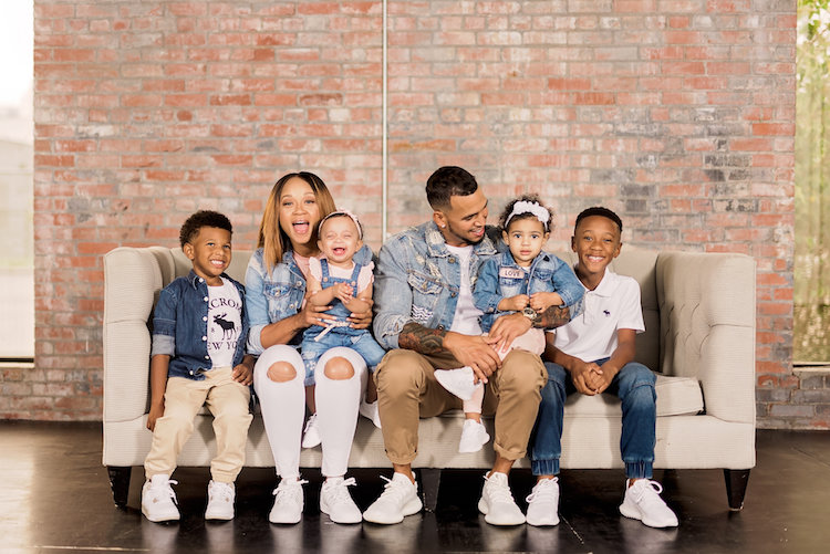 Lopez-Family-Pharris-Photography30.jpg