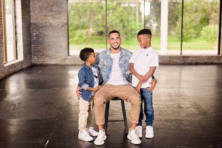 Lopez-Family-Pharris-Photography34.jpg