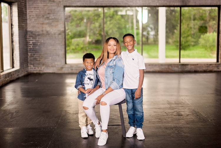 Lopez-Family-Pharris-Photography35.jpg