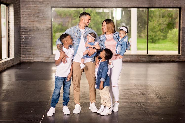 Lopez-Family-Pharris-Photography37.jpg