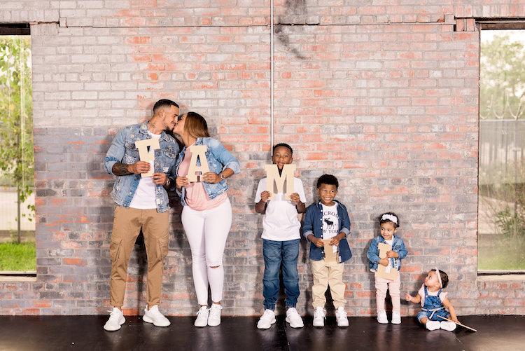 Lopez-Family-Pharris-Photography39.jpg