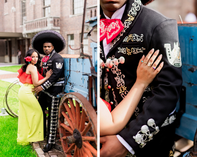 Alecia-Cody-Engagement-Pharris-Photography1.png