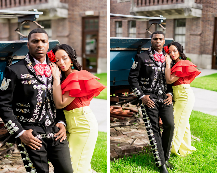 Alecia-Cody-Engagement-Pharris-Photography5.png