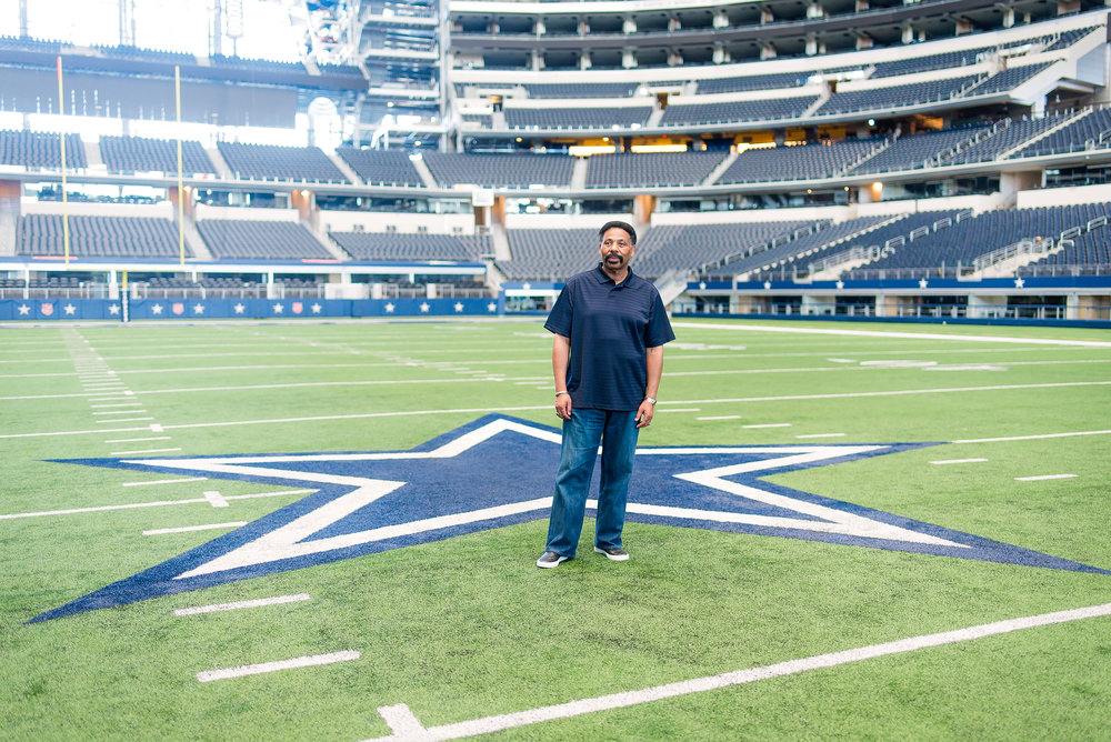 Dr. Evans-AT&T Stadium Shoot-PharrisPhotos.com-5.jpg