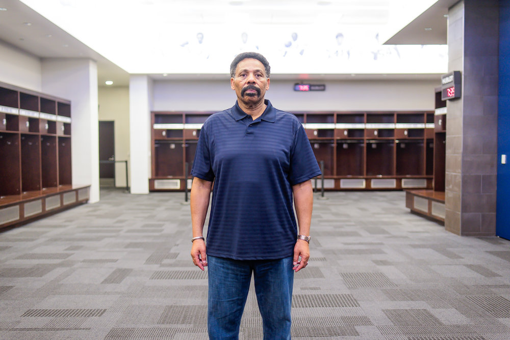 Dr. Evans-AT&T Stadium Shoot-PharrisPhotos.com-21.jpg
