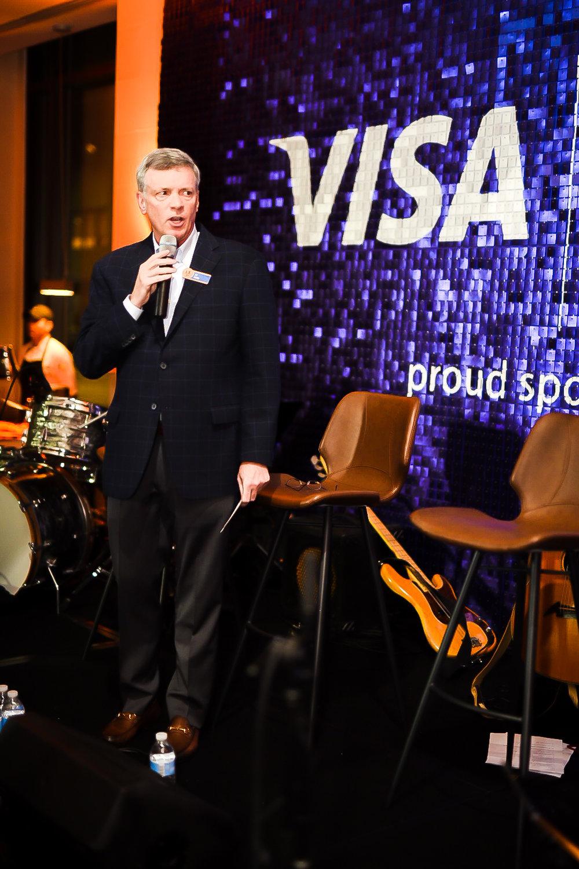 Visa Event-3.jpg