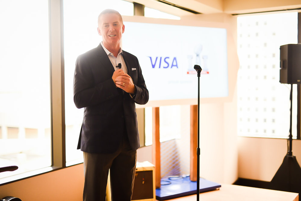 Visa Event-20.jpg
