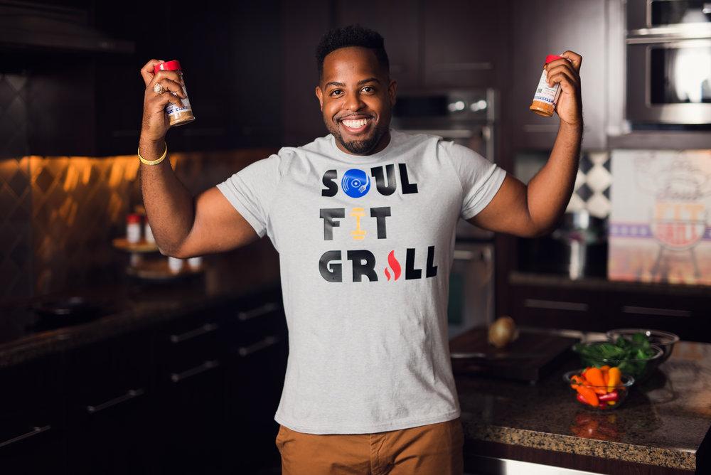 Soul Fit Grill-38.jpg