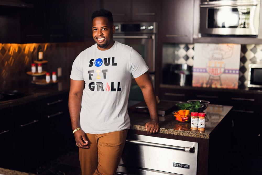 Soul Fit Grill-32.jpg