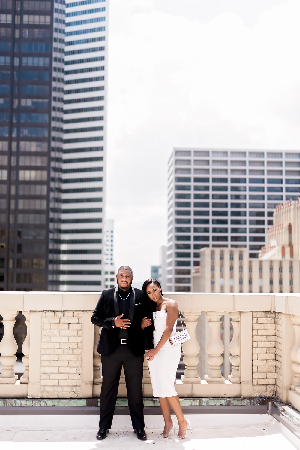 Ashley-Reggie-Engagement-Pharris-Photography-0002.jpg