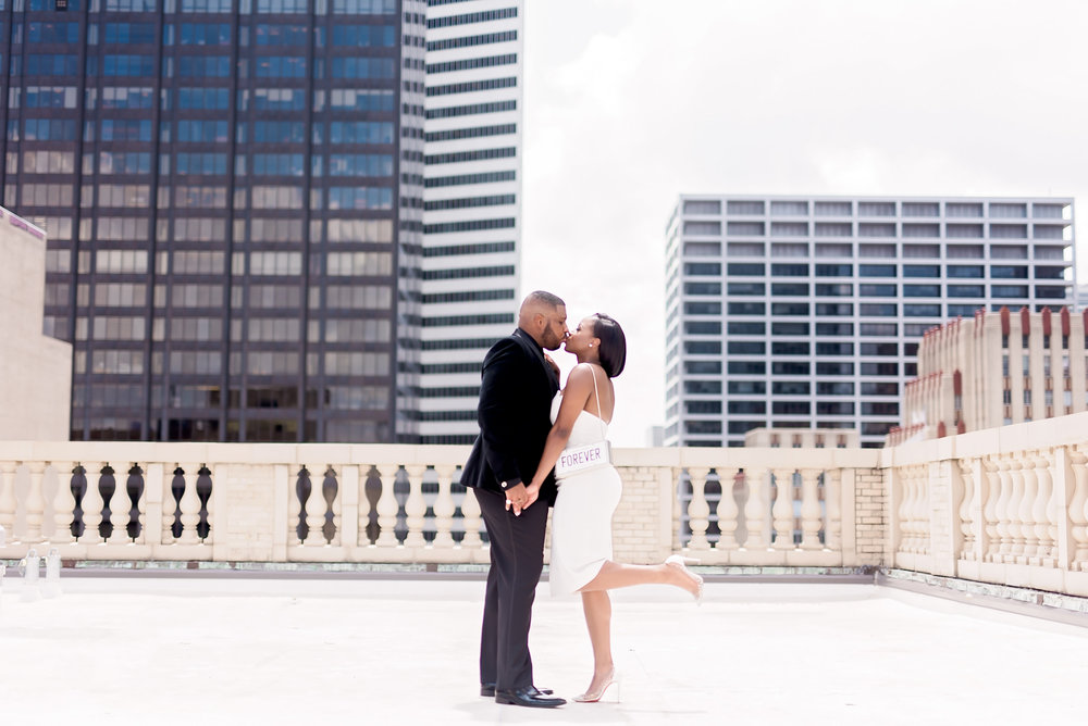 Ashley-Reggie-Engagement-Pharris-Photography-0004.jpg