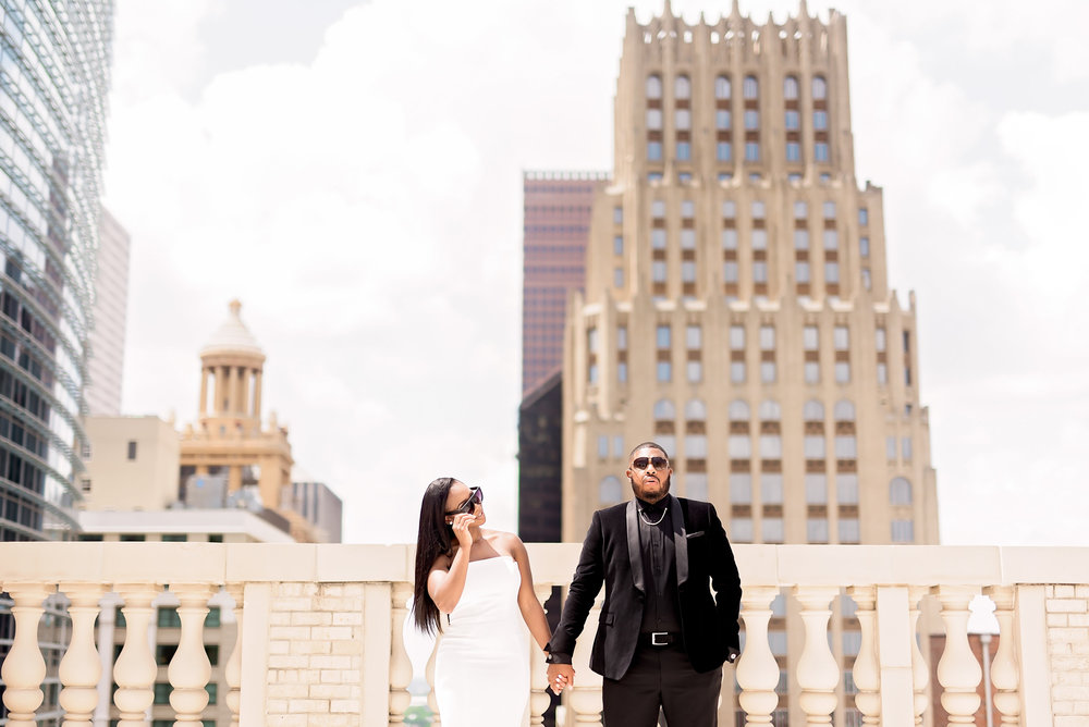Ashley-Reggie-Engagement-Pharris-Photography-0009.jpg