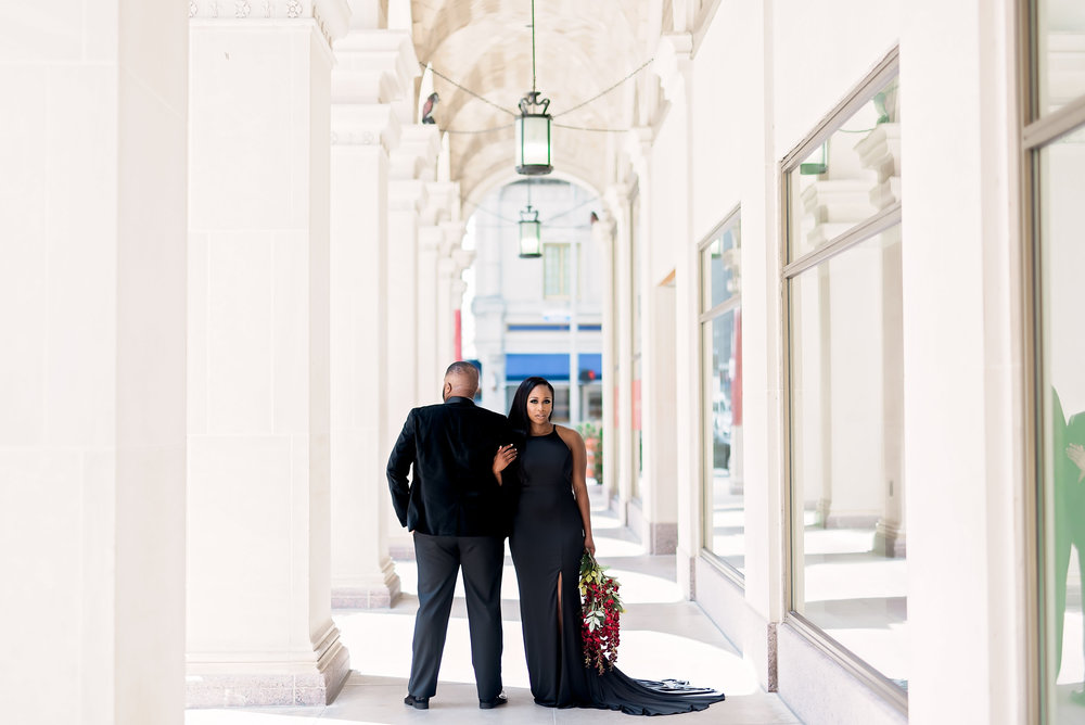Ashley-Reggie-Engagement-Pharris-Photography-0023.jpg