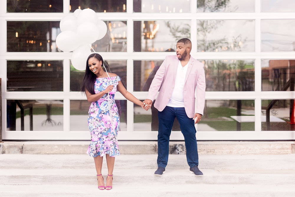 Ashley-Reggie-Engagement-Pharris-Photography-0029.jpg