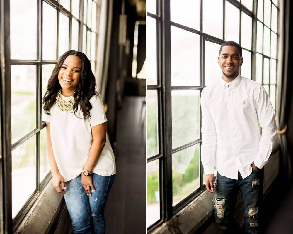Ashley-Reggie-Engagement-Pharris-Photography2.png