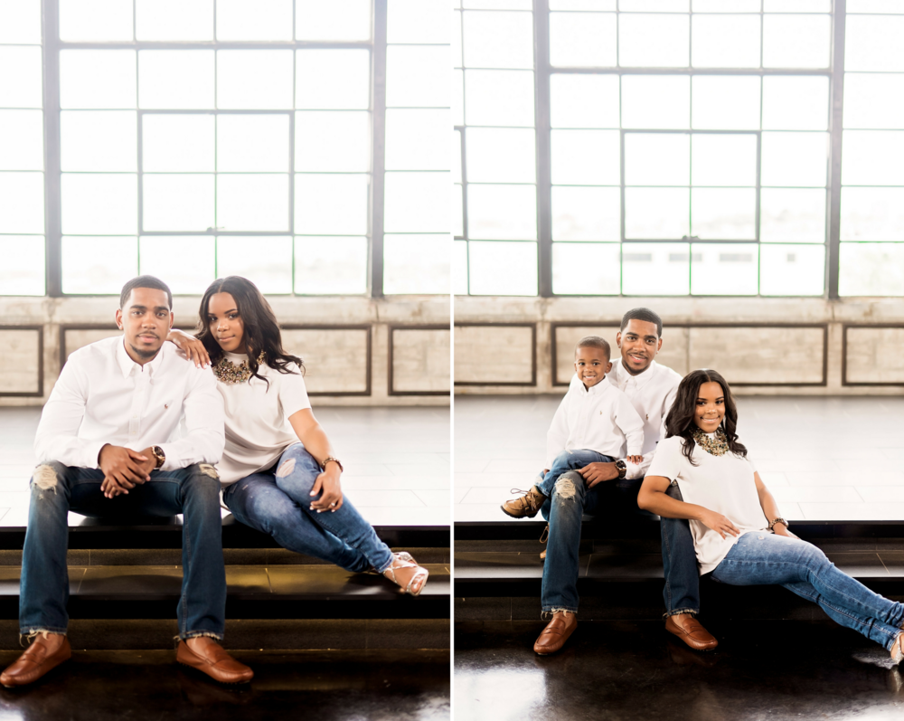 Ashley-Reggie-Engagement-Pharris-Photography1.png