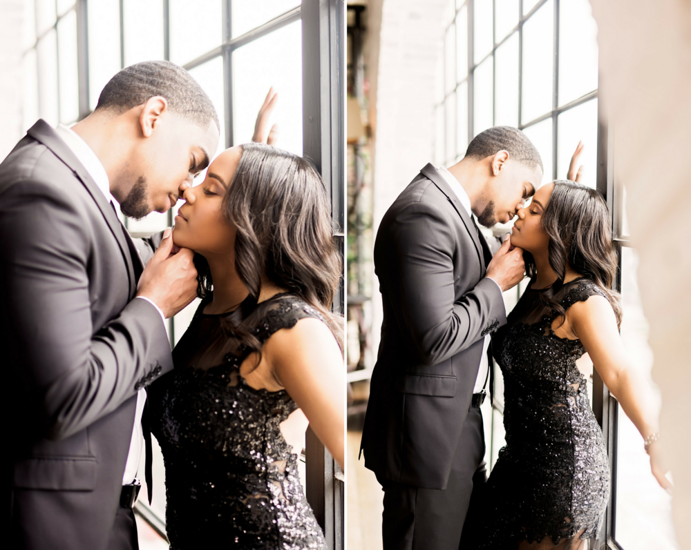 Ashley-Reggie-Engagement-Pharris-Photography4.png