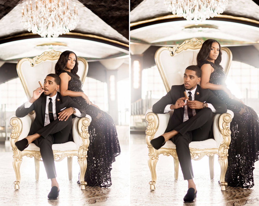 Ashley-Reggie-Engagement-Pharris-Photography5.png