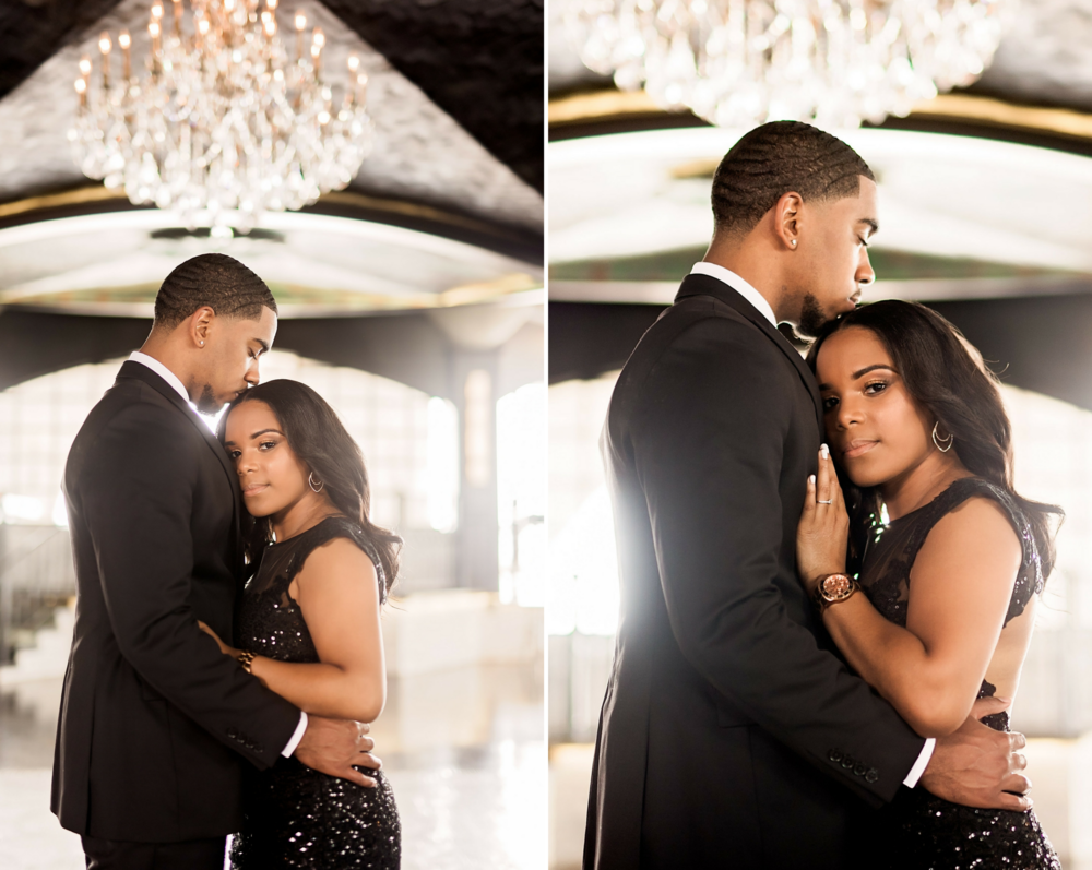 Ashley-Reggie-Engagement-Pharris-Photography6.png