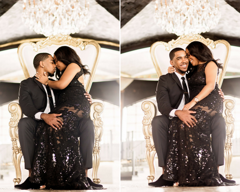 Ashley-Reggie-Engagement-Pharris-Photography7.png