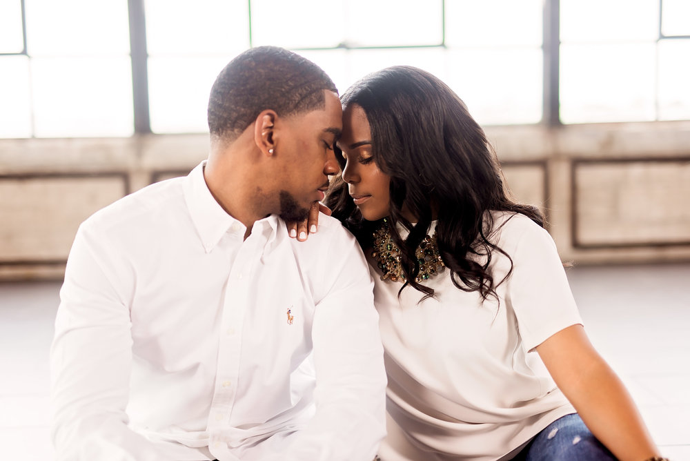 Ashley-David-Engagement-Pharris-Photography-9.jpg