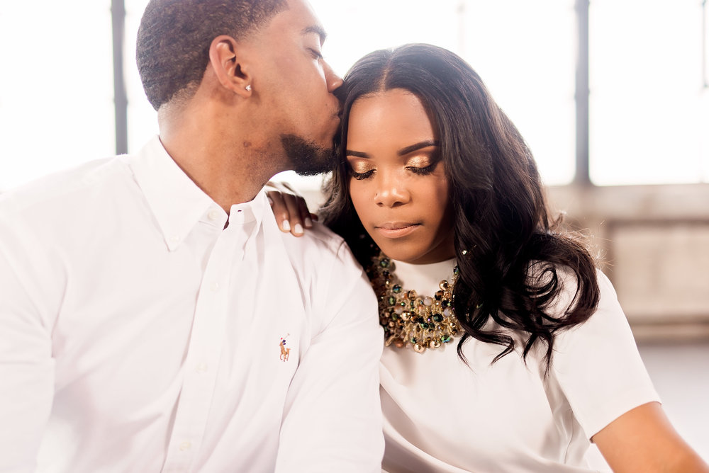 Ashley-David-Engagement-Pharris-Photography-12.jpg