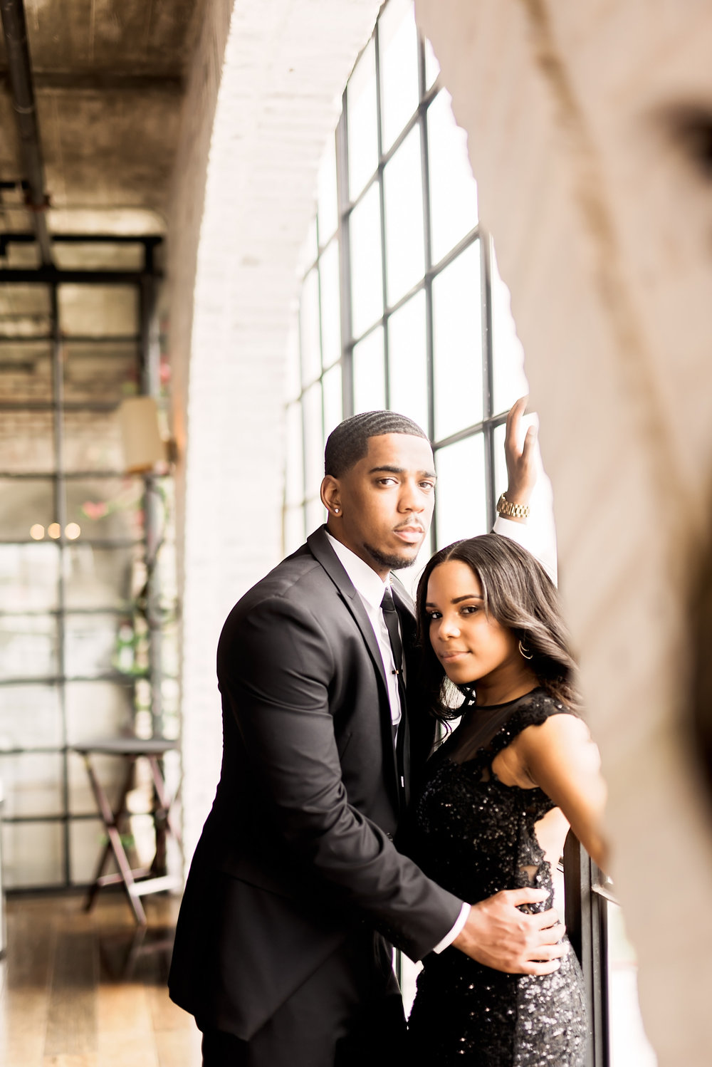 Ashley-David-Engagement-Pharris-Photography-63.jpg