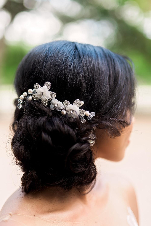 Taylor-bridal-Pharris-Photography-5.jpg