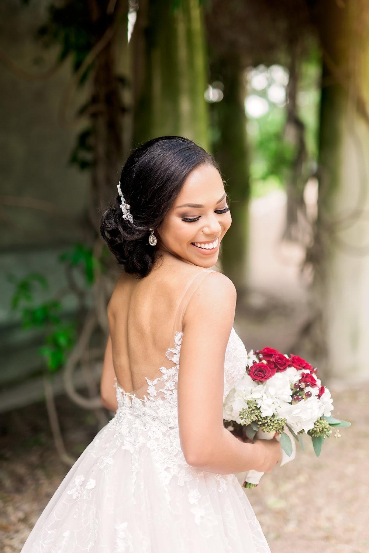 Taylor-bridal-Pharris-Photography-11.jpg