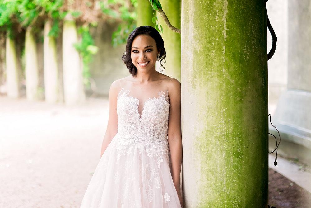 Taylor-bridal-Pharris-Photography-18.jpg