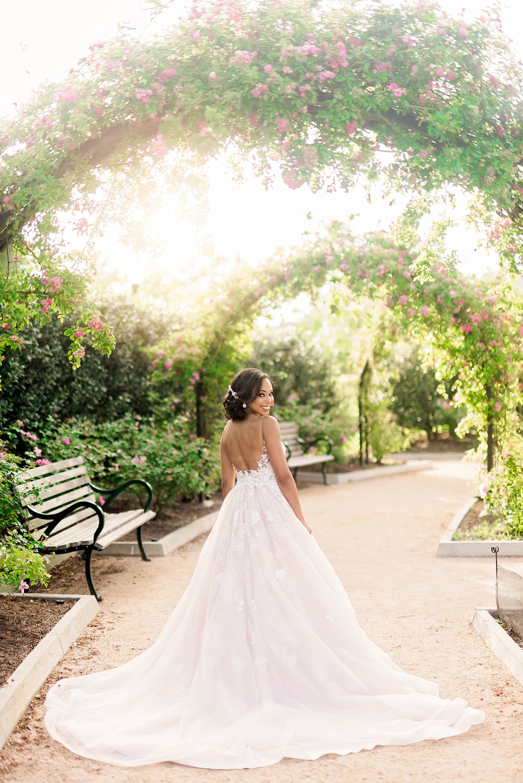 Taylor-bridal-Pharris-Photography-62.jpg